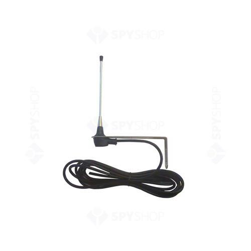 Antena cu frecventa de 433 Mhz DEA 240