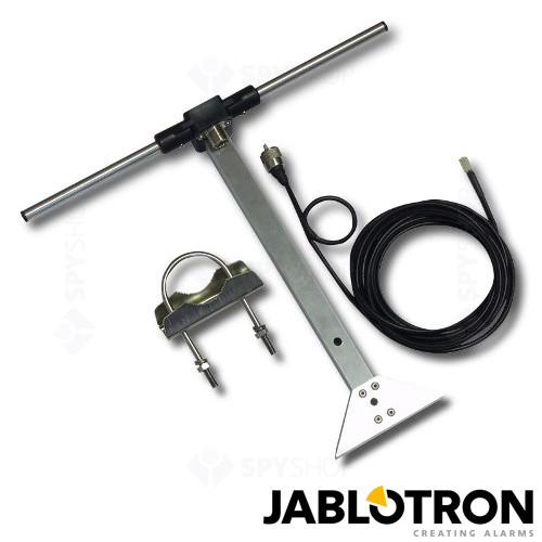 Antena de exterior Jablotron AN-03A