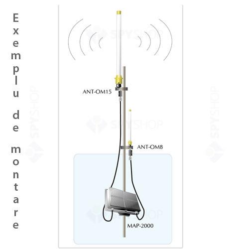 Antena omni-directionala Planet ANT OM15