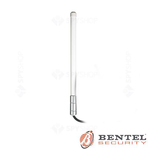 Antena si cablu GSM Bentel ANT-EU