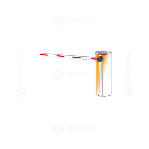 Bariera de acces 3.5 m Automatic Systems E/BL15/004