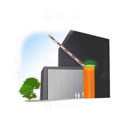 Bariera de acces 4 m Automatic Systems E/BL15/005