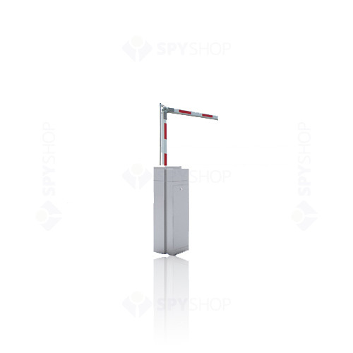 Bariera de acces Semsong MTX 528A