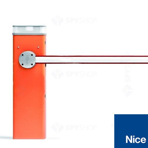 bariera-de-acces-nice-sbar