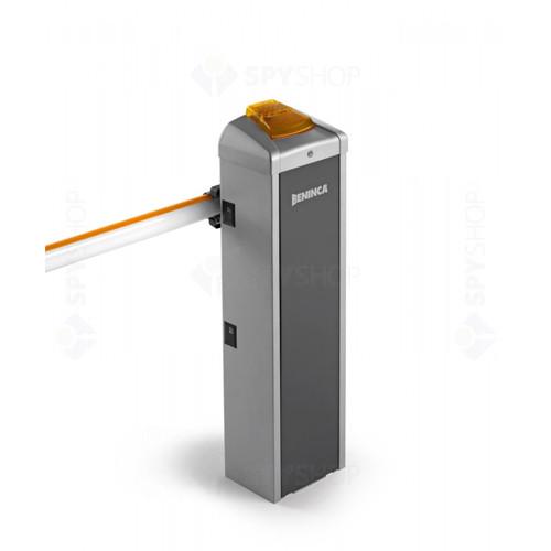 Bariera electromecanica BENINCA EVA5DX/SX