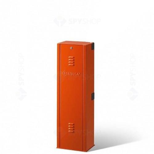 Bariera electromecanica Beninca VE.500