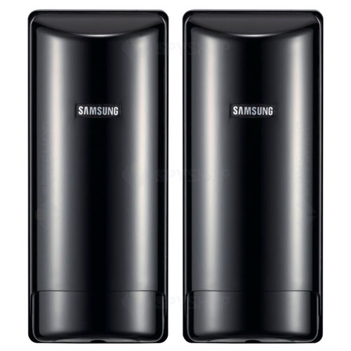 Bariera fotoelectrica cu IR pasiv Samsung SIA-0010