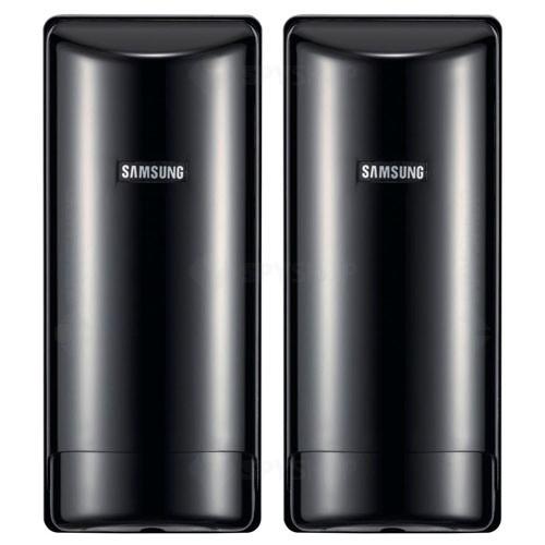Bariera fotoelectrica cu IR pasiv Samsung SIA-0030D