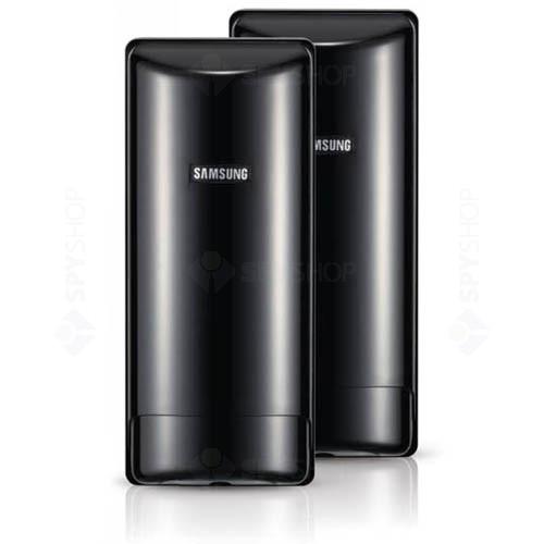 Bariera fotoelectrica cu IR pasiv Samsung SIA-0060