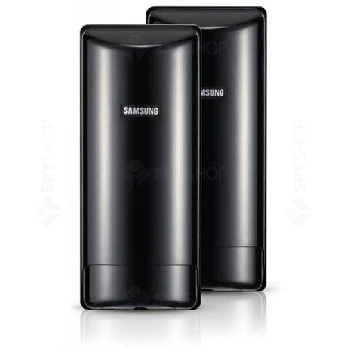 Bariera fotoelectrica cu IR pasiv Samsung SIA-0060D