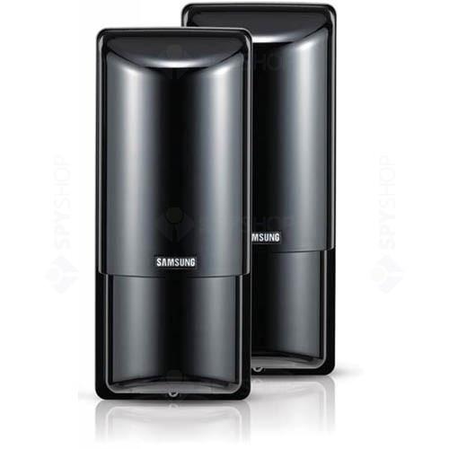 Bariera fotoelectrica cu IR pasiv Samsung SIA-0120D