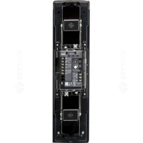 Bariera fotoelectrica cu IR Takex COM-IN-50HFL/H