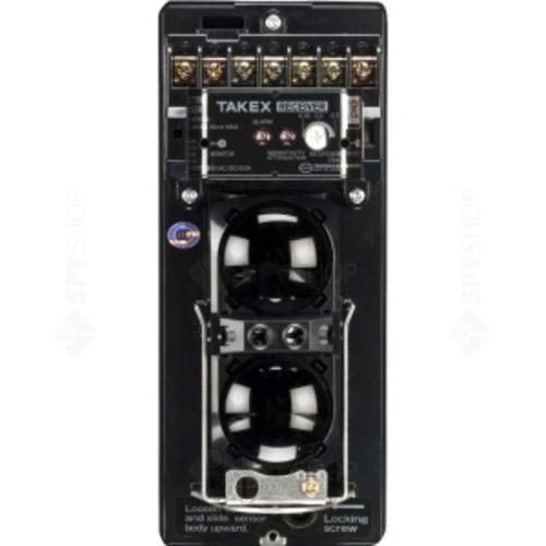 Bariera fotoelectrica cu IR Takex PB-60TK