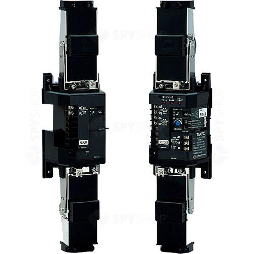 Bariera fotoelectrica cu IR Takex PB-IN-100HF