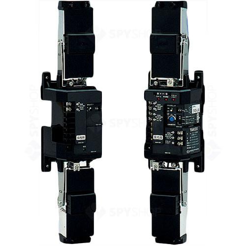 Bariera fotoelectrica cu IR Takex PB-IN-200HF