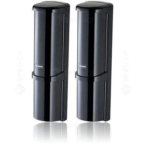 Bariera fotoelectrica Dual Beam Atsumi NR30TD