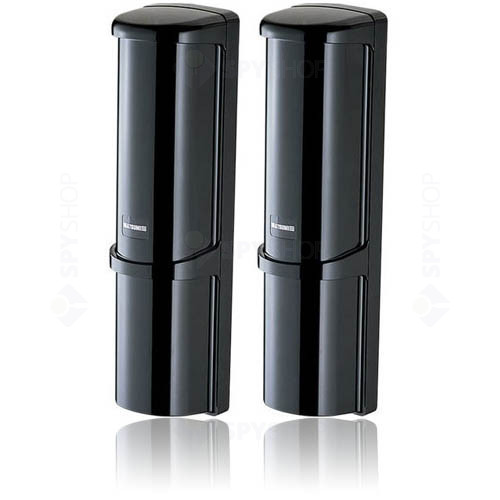 Bariera fotoelectrica Dual Beam Atsumi NR60TD