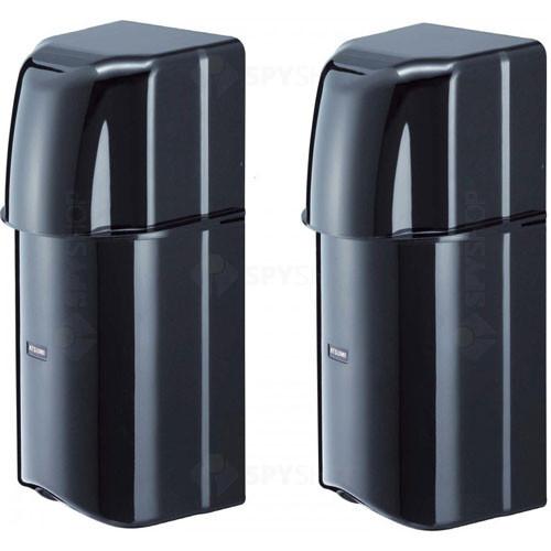 Bariera fotoelectrica Dual Beam Atsumi NR90TS
