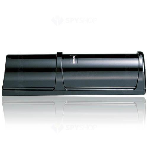 Bariera fotoelectrica Quad Beam Atsumi NR110QS