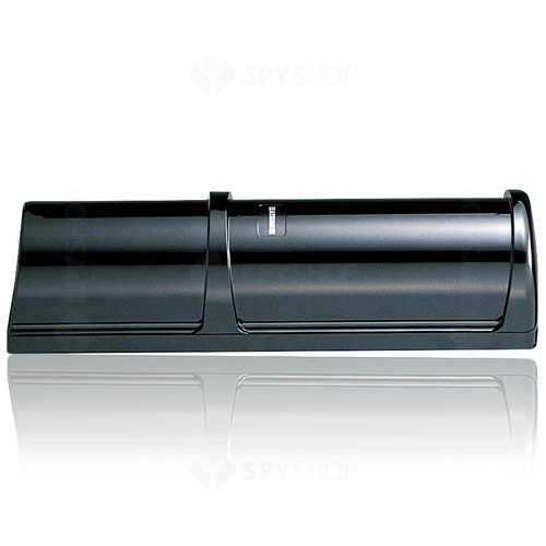 Bariera fotoelectrica Quad Beam Atsumi NR60QS