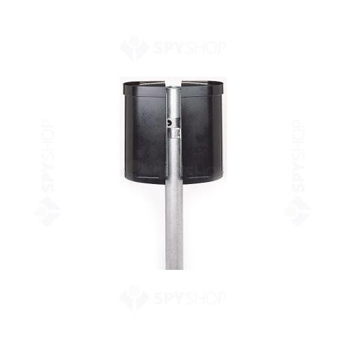 Bariera fotoelectrica Takex MW-50 L/H