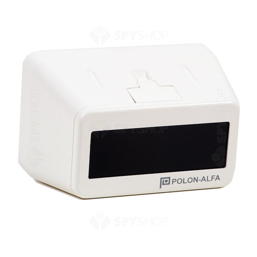 Bariera optica de fum Polon Alfa DOP-40