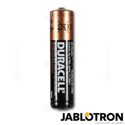 Baterie alcalina 1.5V Jablotron BAT-1V5-AAA