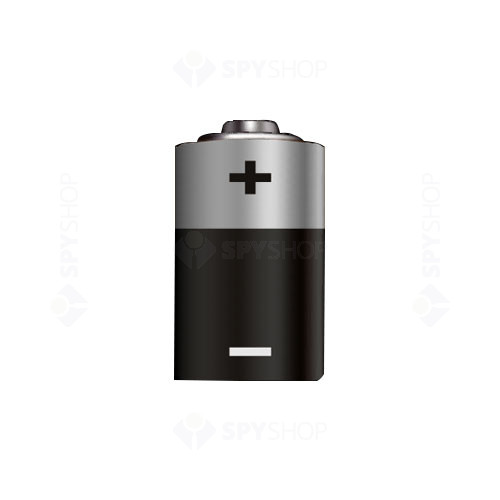Baterie alcalina 6 V tip L1016 Jablotron BAT-6