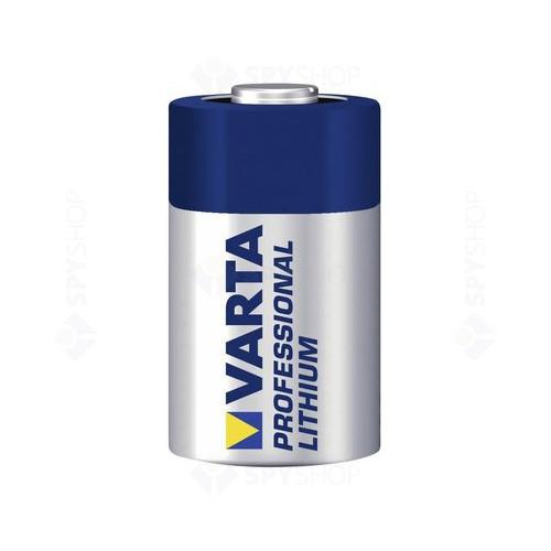 Baterie lithiu cr2 Varta 50608832