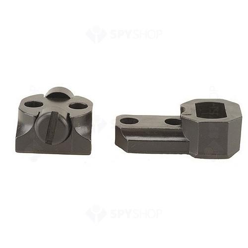 Baza pivotanta pentru arma ARGO/BAR/VUCAN Millett VB.BB00004