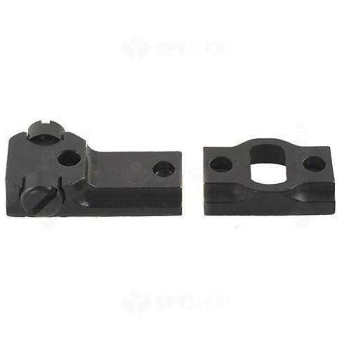 Baza pivotanta pentru arma Winchester M70 si Marlin MR-7 Millett VB.WB70003