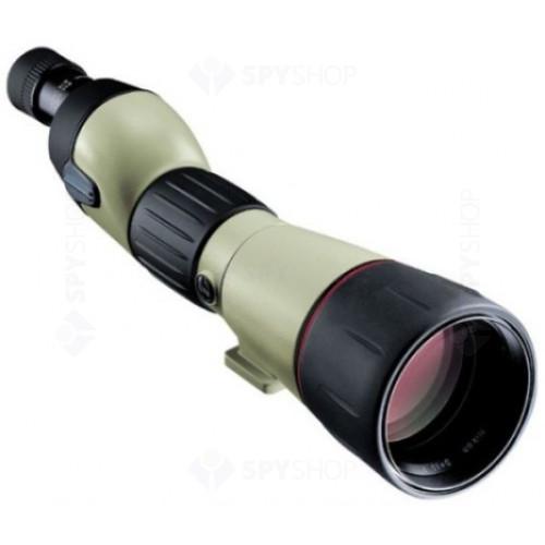 Luneta Nikon FIELDSCOPE ED82 BDA11000