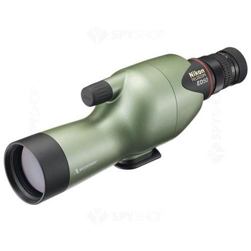 Telemetru Nikon ED50 green BDA120AA