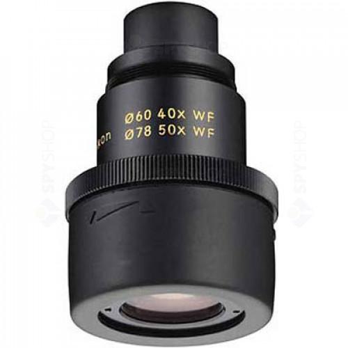 Ocular Nikon 27x/40x/50x WIDE MC BDB90061