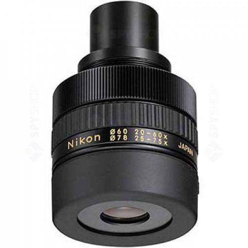 Ocular Nikon 13-40x/20-60x/25-75x BDB90075