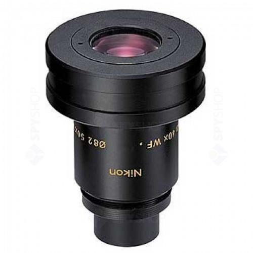 Ocular Nikon 27x/40x/50x WIDE DS BDB90098