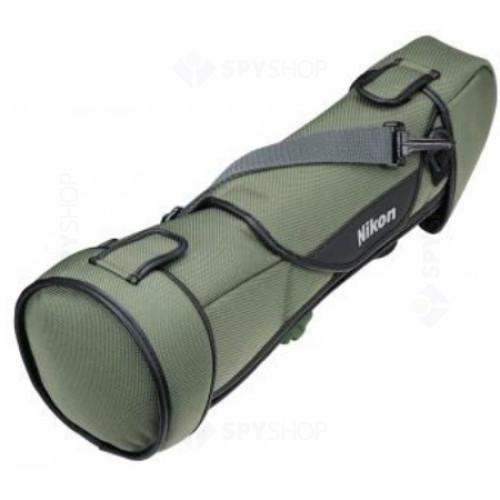 Husa SOC-5 pentru Nikon ED82 BDB903AA