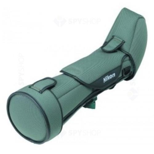 Husa SOC-6 pentru Nikon ED82A BDB903AB