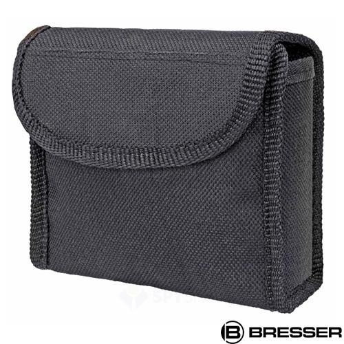 Binoclu Bresser Junior 8810621