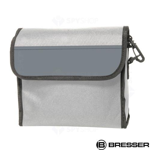 Binoclu Bresser Junior 8850840