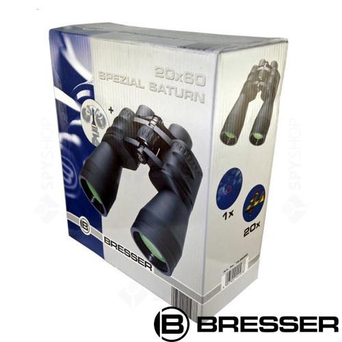 Binoclu Bresser Special Saturn 20x60