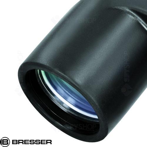 Binoclu Bresser Spektar 10x42