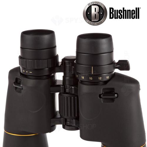 Binoclu Bushnell Legacy WP 10-22x50