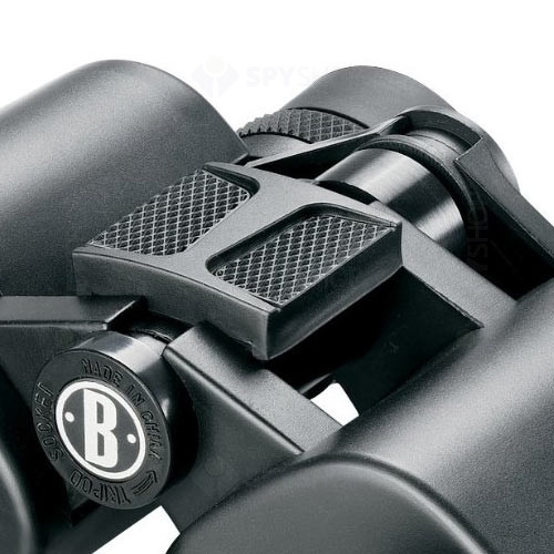 Binoclu Bushnell PowerView 16x50 131650