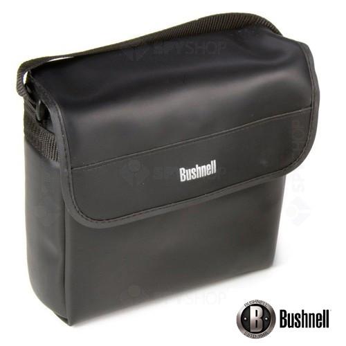 Binoclu Bushnell PowerView 7-21x40