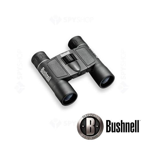 Binoclu Bushnell Powerview Blister 10X25