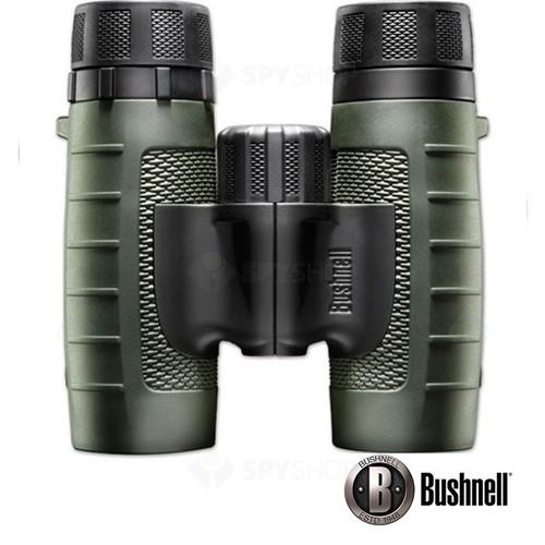 Binoclu Bushnell Trophy XLT 10x28