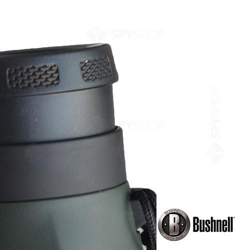 Binoclu Bushnell Trophy XLT 12X50