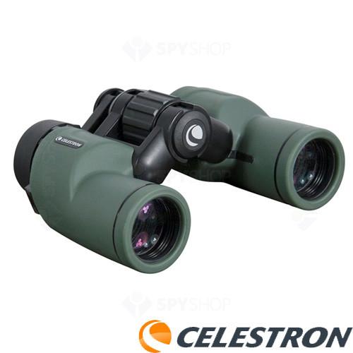 Binoclu Celestron CYPRESS 71352 7X30