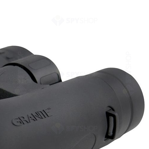Binoclu Celestron Granite 71374 10x50